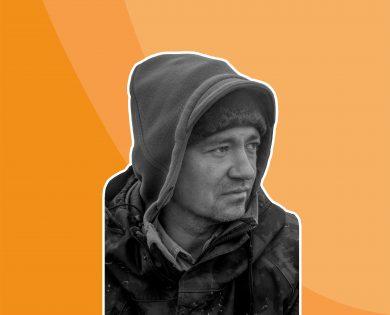 Михаил Резяпкин