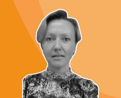 Kristina Bernatavičiūtė