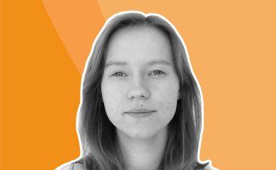 Laura Bakšytė