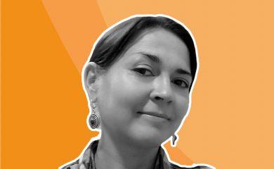 Olga Kisel